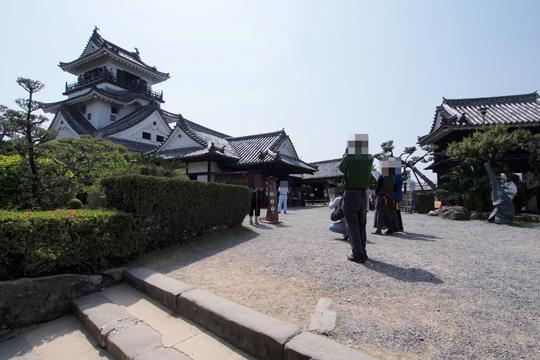 20100505_kochi_castle-48.jpg