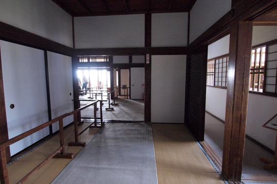 20100505_kochi_castle-50.jpg