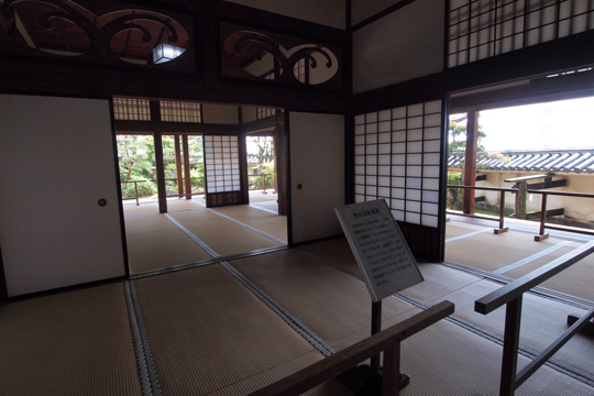 20100505_kochi_castle-52.jpg