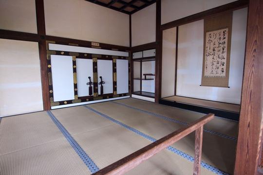 20100505_kochi_castle-57.jpg