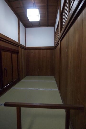 20100505_kochi_castle-58.jpg