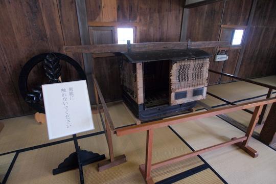 20100505_kochi_castle-62.jpg