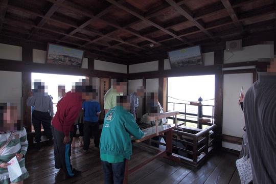 20100505_kochi_castle-78.jpg