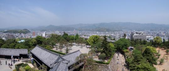 20100505_kochi_castle-82.jpg