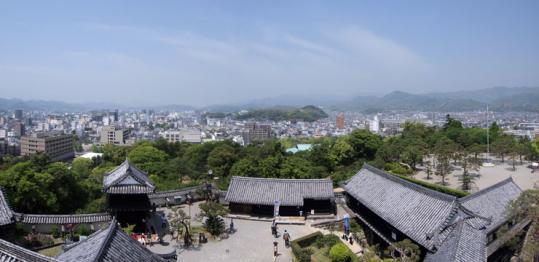 20100505_kochi_castle-83.jpg