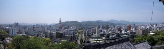 20100505_kochi_castle-84.jpg