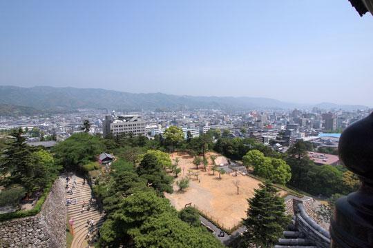 20100505_kochi_castle-85.jpg