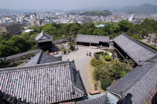 20100505_kochi_castle-86.jpg