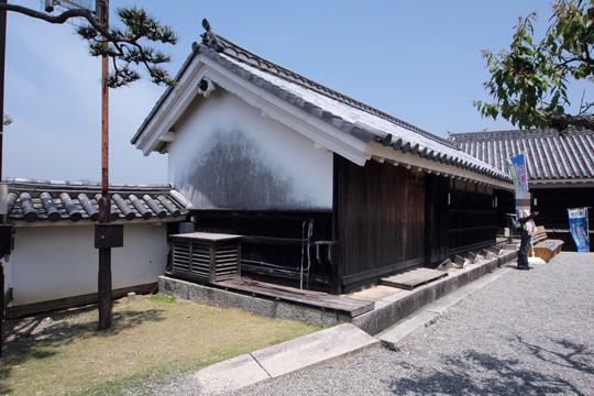 20100505_kochi_castle-87.jpg