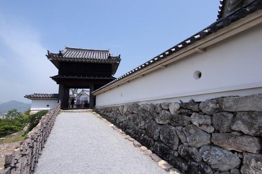20100505_kochi_castle-89.jpg