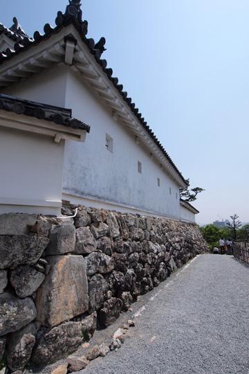 20100505_kochi_castle-90.jpg