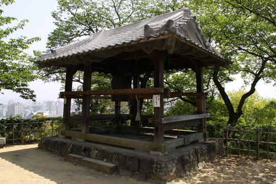 20100505_kochi_castle-91.jpg