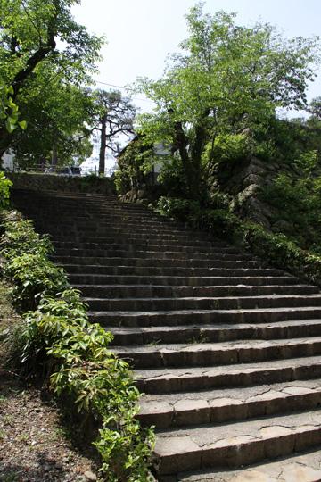 20100505_kochi_castle-95.jpg