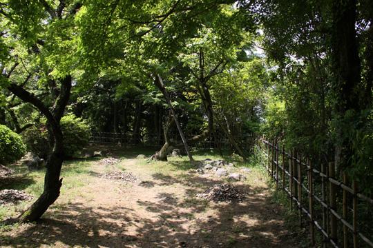 20100505_kochi_castle-96.jpg