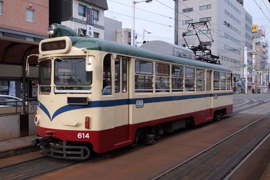 20100505_tosaden_600-03.jpg