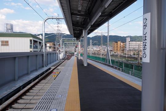 20100530_higashi_hanazono-04.jpg