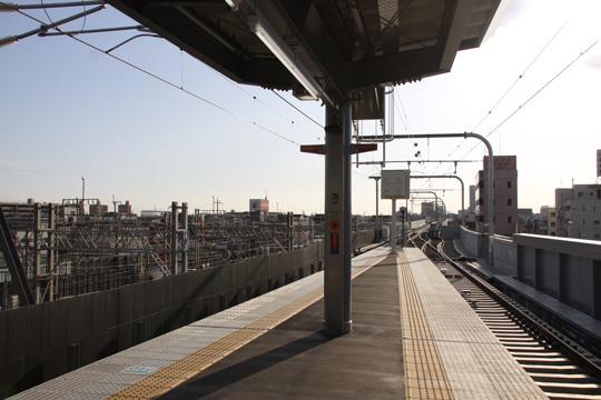 20100530_higashi_hanazono-10.jpg