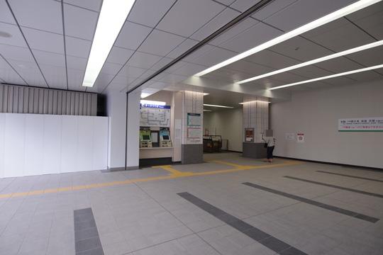 20100530_higashi_hanazono-18.jpg