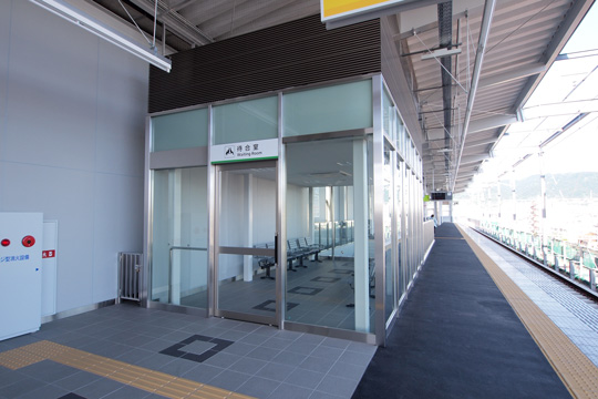 20100530_kawachi_hanazono-09.jpg