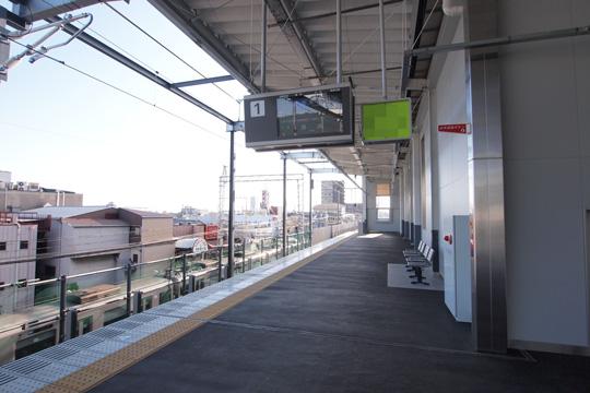 20100530_kawachi_hanazono-11.jpg