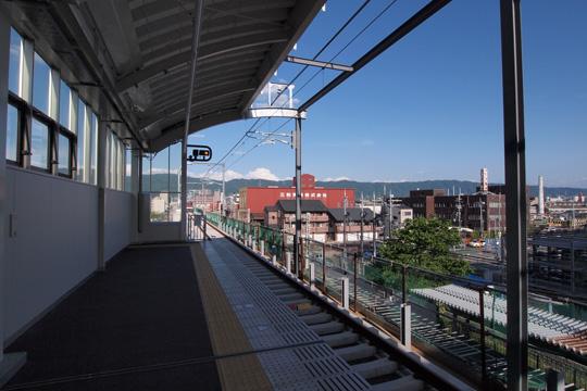 20100530_wakae_iwata-03.jpg