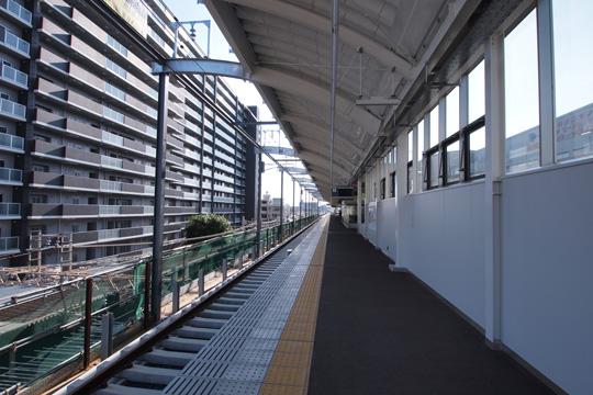 20100530_wakae_iwata-07.jpg