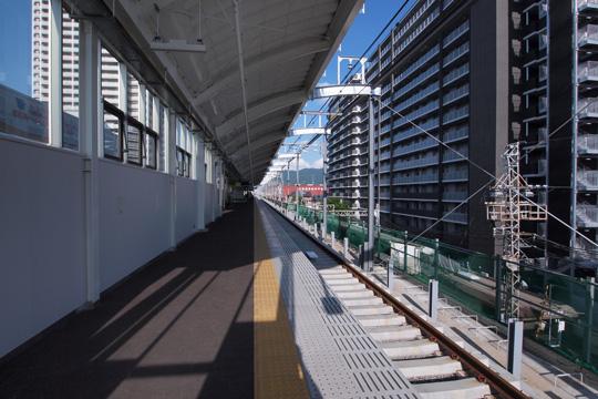 20100530_wakae_iwata-13.jpg
