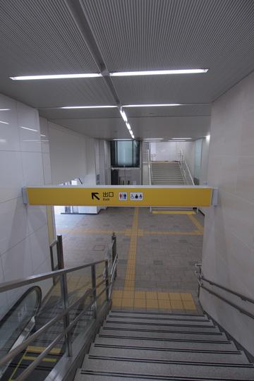 20100530_wakae_iwata-15.jpg