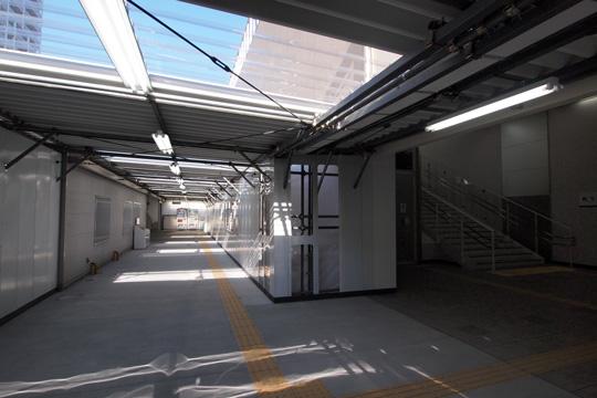 20100530_wakae_iwata-18.jpg
