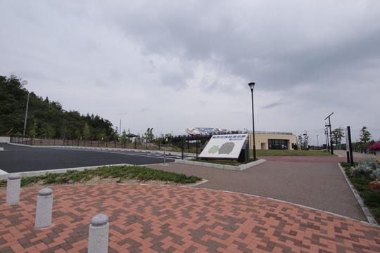 20100613_ai_park-01.jpg
