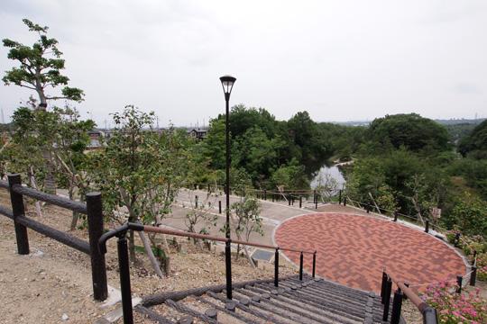 20100613_ai_park-07.jpg