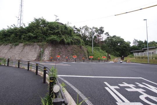 20100613_kaisho-01.jpg