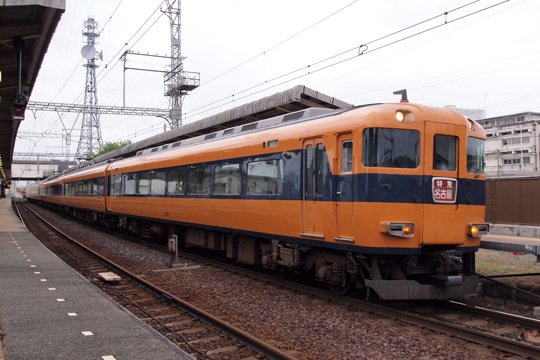 20100613_kintetsu_12600-01.jpg