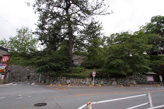 20100613_matsusaka_castle-04.jpg