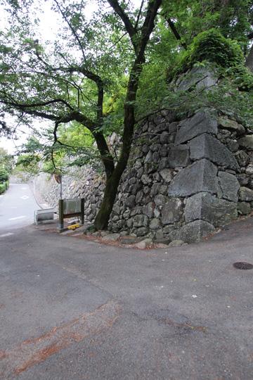 20100613_matsusaka_castle-06.jpg