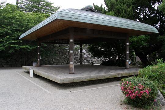 20100613_matsusaka_castle-14.jpg
