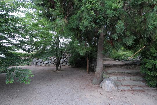 20100613_matsusaka_castle-16.jpg