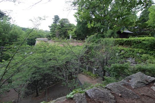 20100613_matsusaka_castle-19.jpg