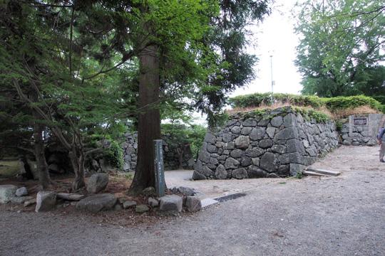 20100613_matsusaka_castle-20.jpg