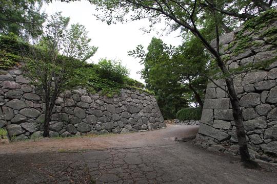 20100613_matsusaka_castle-22.jpg