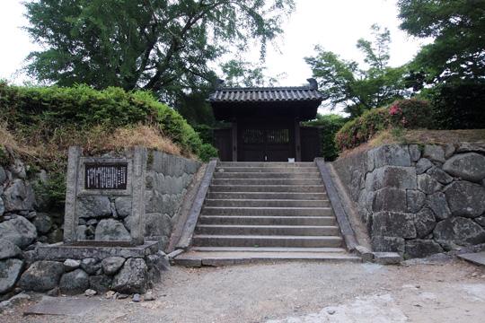 20100613_matsusaka_castle-23.jpg