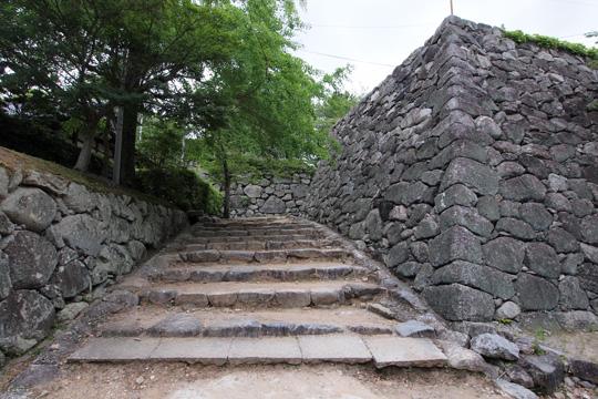 20100613_matsusaka_castle-24.jpg