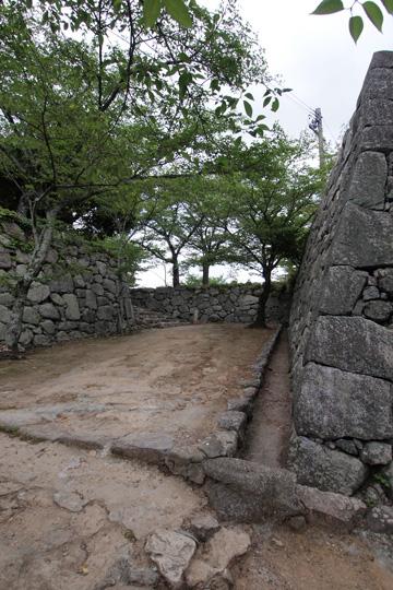 20100613_matsusaka_castle-25.jpg