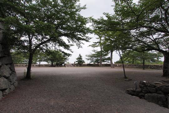 20100613_matsusaka_castle-27.jpg