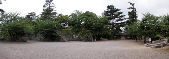 20100613_matsusaka_castle-30.jpg