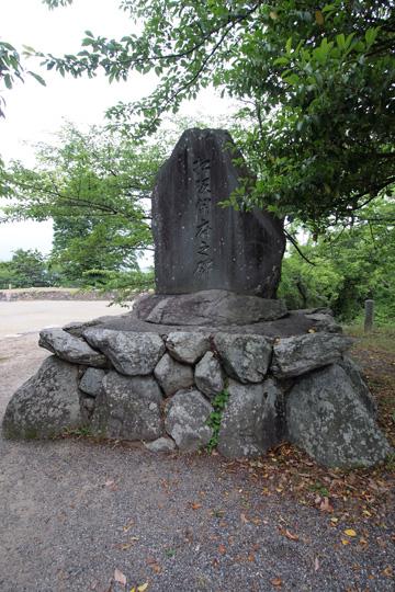 20100613_matsusaka_castle-39.jpg