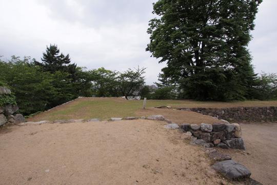 20100613_matsusaka_castle-40.jpg