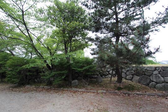 20100613_matsusaka_castle-48.jpg
