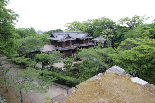20100613_matsusaka_castle-50.jpg