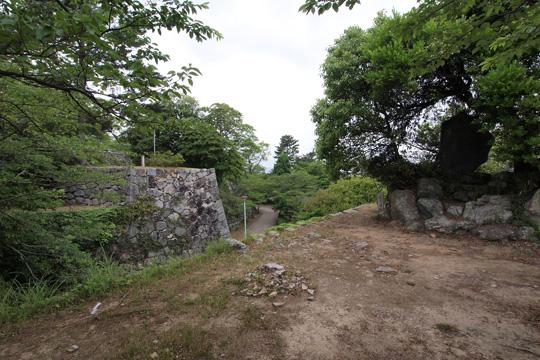 20100613_matsusaka_castle-51.jpg